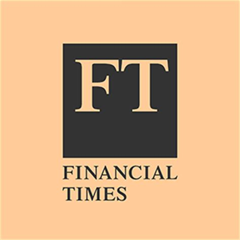 Financial Times Marketing Mba Rankings by Rankings Of St Gallen Mba