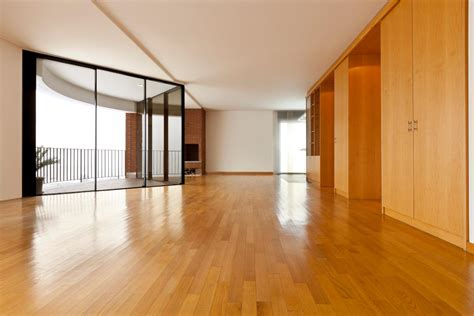 hardwood floors lockport ny linoleum floors tile floors floor covering