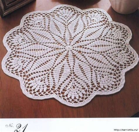 manteles tejido a crochet con tela ideas para hacer manteles como hacer manteles tejidos a