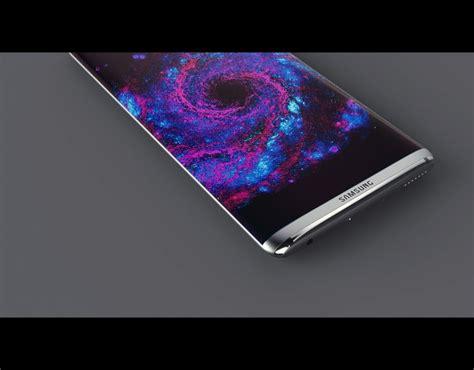 Harga Samsung S8 Kelebihan cek harga samsung galaxy s8 terbaru web berita