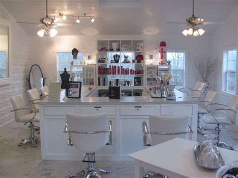 beauty bar hair salon 22 best images about new to roops mill on pinterest love