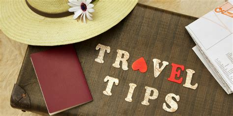 cara membuat blog untuk travel dengan 5 cara ini walaupun anak sekolah kalian tetap bisa