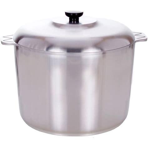 10 quart ceramic pot buy cajun cookware jambalaya pot hook limited kitchen