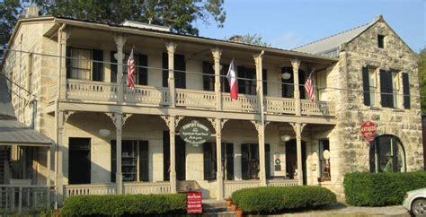 faust hotel comfort ingenhuett faust hotel comfort texas texas german