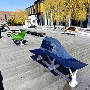 design competition boston 17 best images about public furniture on pinterest
