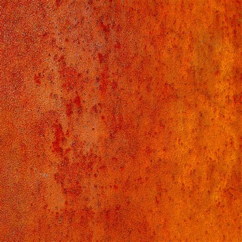 corten steel picture the clayton design characteristics of corten steel