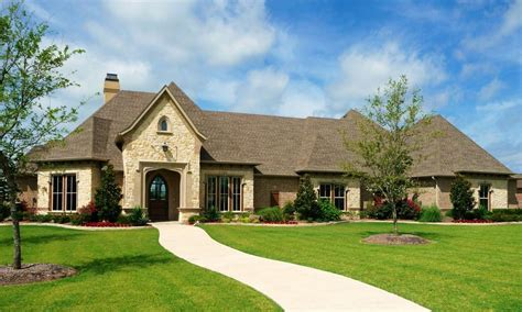 pictures for luxury homes by keller williams dfw in frisco