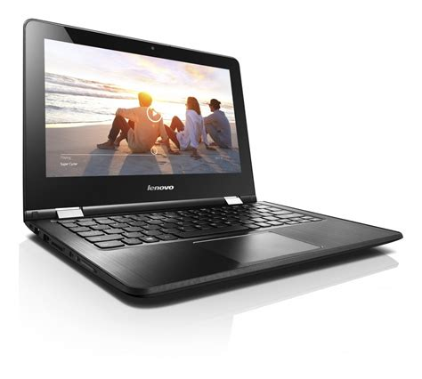 Laptop Lenovo N2840 laptop lenovo 300 11iby n2840 touch11 6hd 4gb 508gb int w8 1 80m0005dpb delkom pl