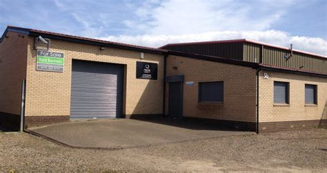 units for sale dunlop heywood professional property services
