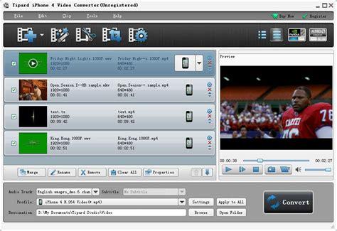 video format converter iphone iphone 4 video converter convert avi mpg vob mod qt to