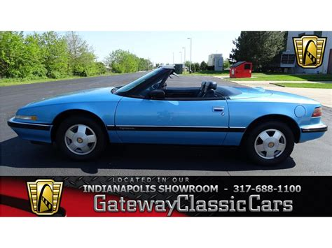 manual cars for sale 1991 mercury topaz regenerative braking manual cars for sale 1990 buick reatta regenerative braking reatta convertible top buick know