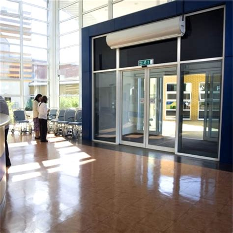 commercial air curtain commercial air curtains other commercial equipment