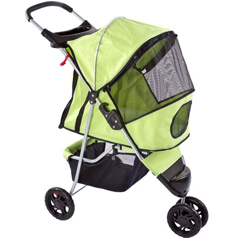puppy strollers pered pet stroller 3 wheel stroller discount rs