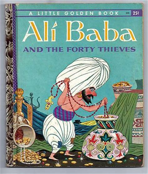 alibaba story 25 best digital scrapbook ali baba and the forty thieves