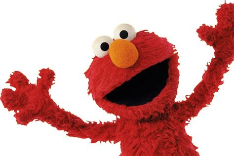 wallpaper iphone 6 elmo elmo hd wallpaper for iphone free neo wallpapers