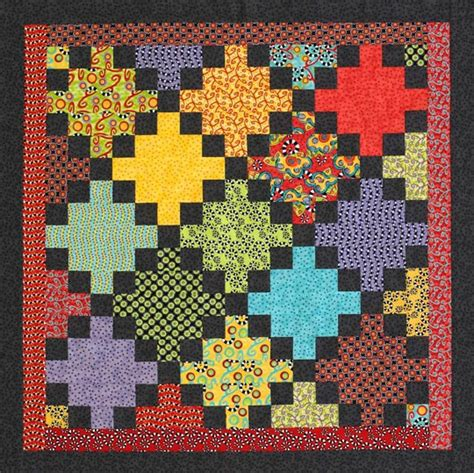 Row By Row Quilt Patterns Free by Row Quilt By Bhg Free Pattern Free Quilt Patterns
