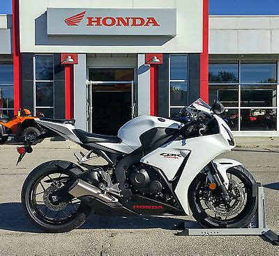 honda cbr brand new price honda cbr 1000 motorcycles for sale in iowa
