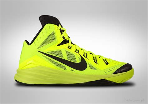 basketball shoe ratings nike lunar hyperdunk 2013 basketball shoe review