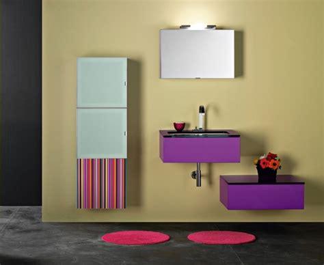Fun Funky Abode Funky Bathroom Vanities