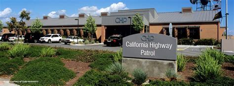 California Highway Patrol Offices by Fatally By California Highway Patrol Officers