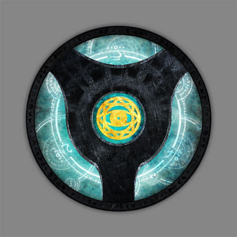 shield design contest held by from software dark souls ii shield design contest general discussion