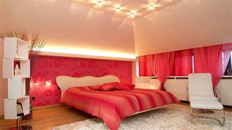 beautiful bedroom wallpapers