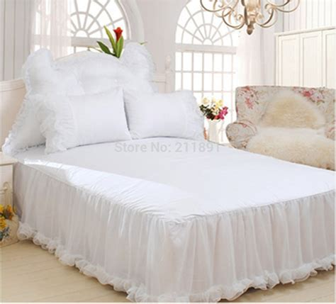 bed bath and beyond bed skirts extra long queen white bed skirt bedding bed linen