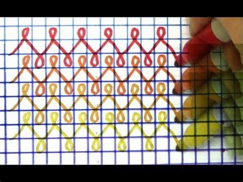 pattern music youtube doodle music youtube