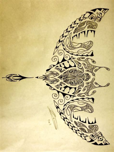 ray tattoo 25 best ideas about manta tattoos on