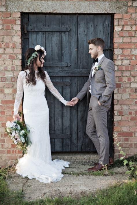 Wedding Style Ideas by 11 Stylish Groom For A Barn Wedding Mens