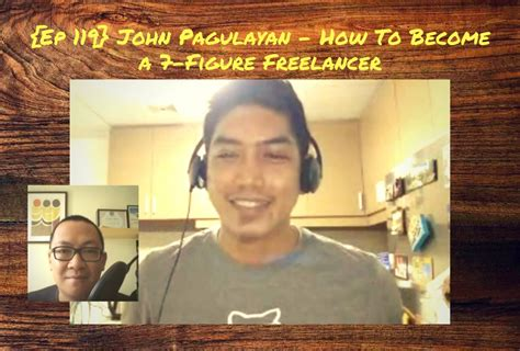 Work From Home Philippines Online - freelance blend philippines freelancing online jobs work from home tips