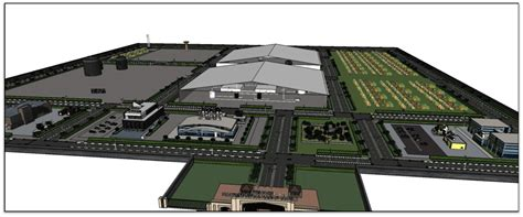 perencanaan layout tata letak pabrik proxsis surabayaprinsip perencanaan tata letak fasilitas