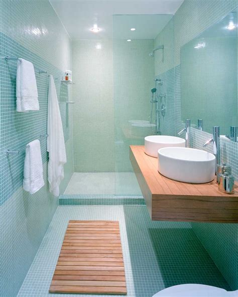 Zen Bath Mat with Zen Bathroom Home Bathroom Spa Pinterest