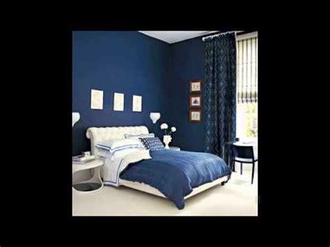 Interior Design Ideas For Flat Screen Tv Bedroom Design
