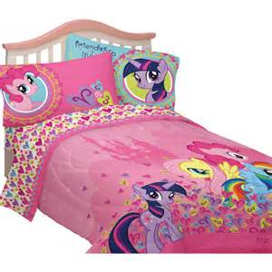 Toddler Beds Target Edred 243 N My Little Pony Mimonino Com