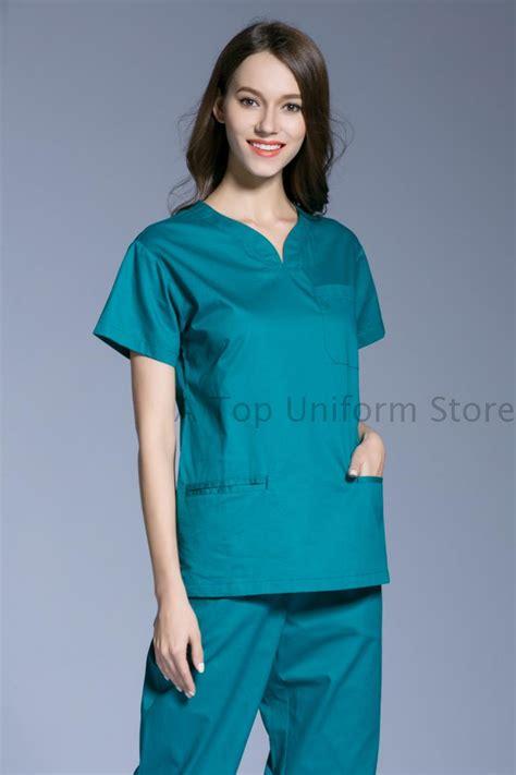 jersey design lab popular scrubs designs buy cheap scrubs designs lots from
