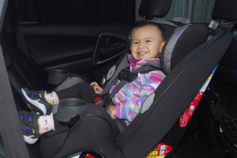 car seat that grows with child safety 1st grow and go 3 in 1 convertible car seat review