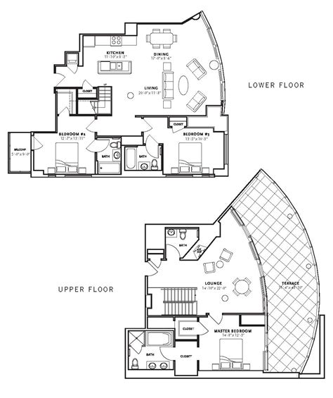 east midtown plaza floor plans 100 east midtown plaza floor plans crystal green