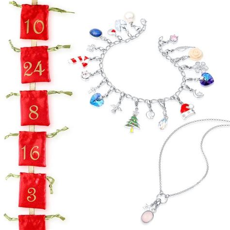 Advent Calendar Jewellery Twelve Awesome Advent Calendars For 2016 S