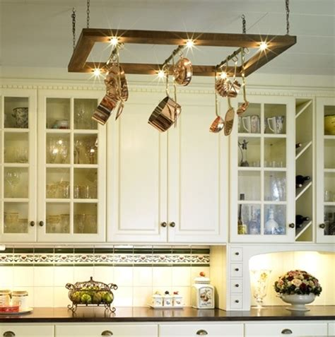 kitchen island pot rack lighting kitchen island lighting ideas