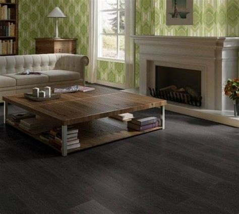 Living Room Grey Laminate Grey Laminate Flooring Maintain And Cleaning Tips