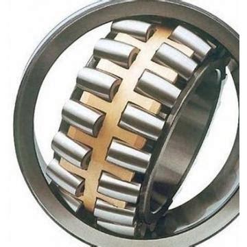 Spherical Roller Bearing 24072 Caw33 Twb 22252 caw33 bearing 260x480x130mm rfq 22252 caw33 bearing 260x480x130mm high quality suppliers