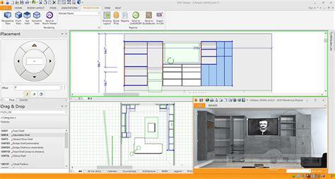 user friendly home design software free user friendly home 2020 design closet