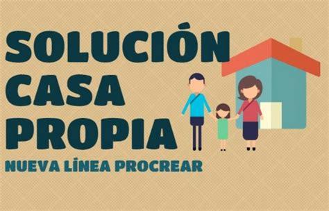 anses aumento para cooperativistas de argentina trabaja 2016 calendario de pago argentina trabaja 2016 www anses