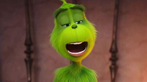 se filmer dr seuss the grinch the grinch 2018 imdb