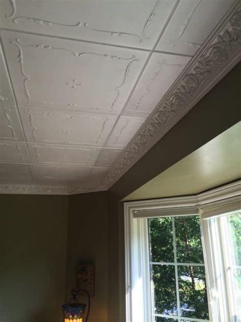decorative ceiling tiles inc the world s catalog of ideas