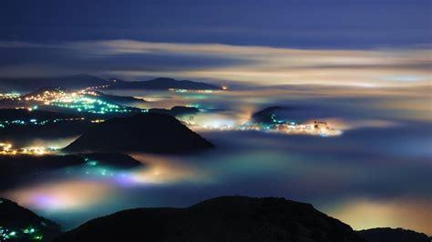 imagenes gratis getty images taipei taiwan seen from yangmingshan national park