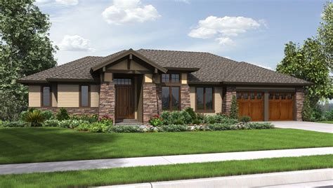 House Plans With Hip Roof by 1848 Sq Ft House Plans 2 000 Sq Ft