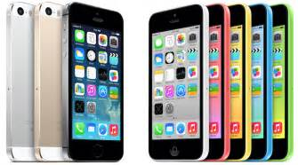 att black friday apple to offer new contract free plan options for iphones