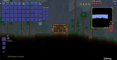 how to build a house in terraria how to make a house in terraria house plan 2017
